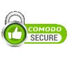 Comodo Secure Seal SSL