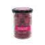 Freeze Dried Raspberries 35g